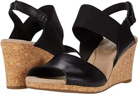 Clarks Lafley Lily