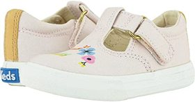 Keds x Rifle Paper Co. Kids Daphne (Toddler/Little