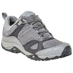 OBOZ Women's Lynx Low Hiking Shoes