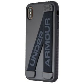under armour phone case | for apple iphone xs max