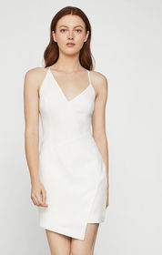 BCBG Mini Cocktail Dress