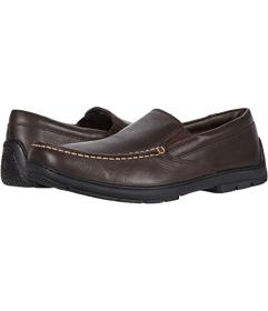 Sperry Monterey Slip-On
