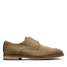 Clarks Oliver Lace