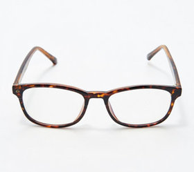 """As Is"" Prive Revaux The Aristotle Reading Glasses"