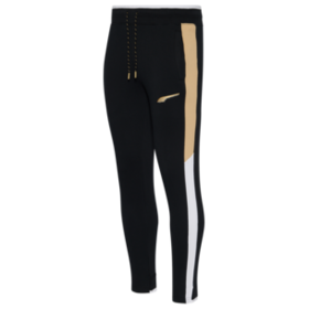 PUMA Hacked Fleece Pants