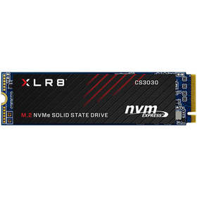 PNY Technologies 2TB XLR8 CS3030 NVMe M.2 Internal