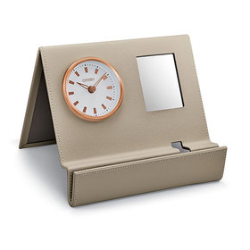 Citizen® Deck Clock