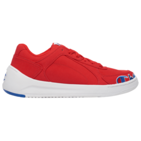Champion Super Court Low