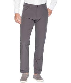 Dockers Slim Tapered Smart 360 Tech Khaki Pants