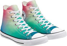 Converse Chuck Taylor All Star Ombre Wash - Hi