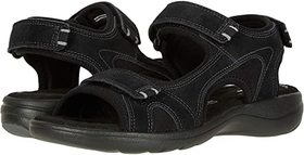 Clarks Saylie Spin
