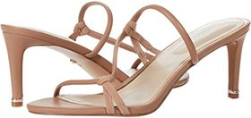 Kenneth Cole New York Riley 70 Sandal