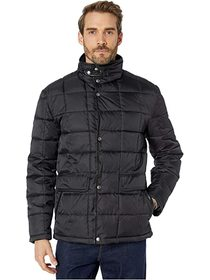 Cole Haan City Puffers 26.5