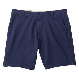 Mens Dockers® Flat Front Perfect Stretch Shorts -