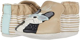 Robeez Vitto Soft Sole (Infant/Toddler)