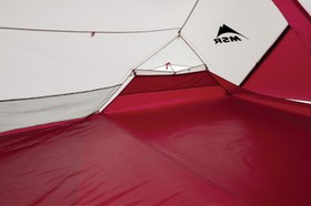 MSR Hubba Tour 2 Fast and Light Tent Body