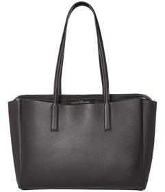 Marc Jacobs The Protégé Tote