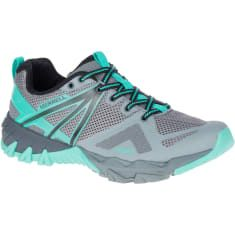 MERRELL Women's MQM Flex Hybrid Shoes