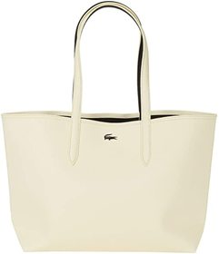 Lacoste Anna Large Reversible Shopping Bag