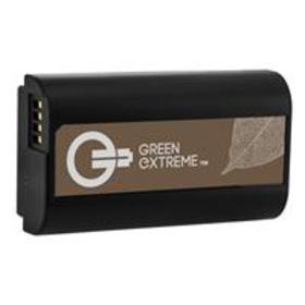 DMW-BLJ31 Rechargeable Lithium-Ion Battery Pack (7