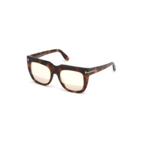 Tom Ford Thea FT0687-53Z-51