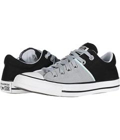 Converse CTAS Madison - Ox