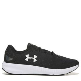 Under Armour Women's Charged Pursuit 2 Running Sho