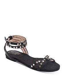 kate spade new york - Women's Mai Tai Embellished