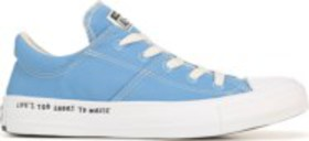 Converse Women's Chuck Taylor All Star Madison Ren