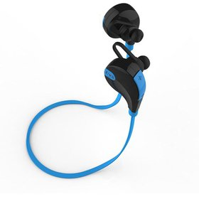 Bluetooth Headphones – Wireless Noise Cancelling H