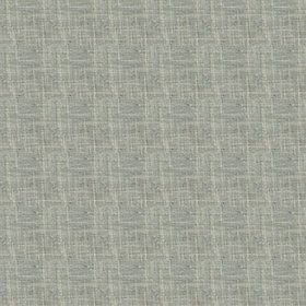 Borden Spa Fabric by the Yard