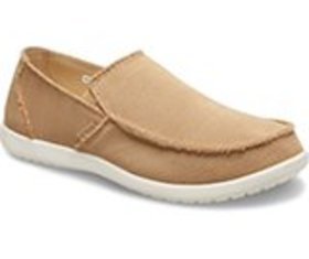 Men's Santa Cruz Downtime Slip-On