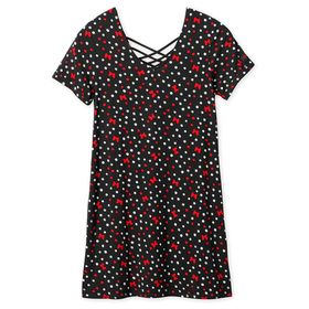 Disney Minnie Mouse Dress for Women