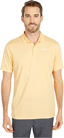 Nike Golf Dry Victory Polo Solid