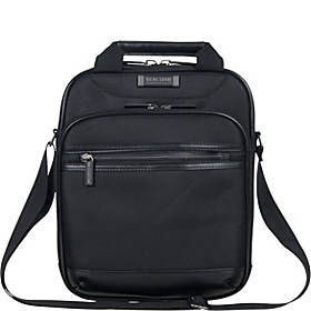 Kenneth Cole Reaction Tech-IT Crossbody Anti-Theft