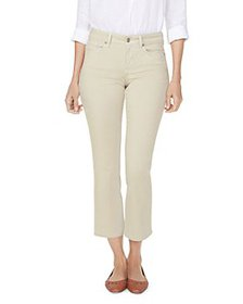 NYDJ - Marilyn Straight Ankle Jeans