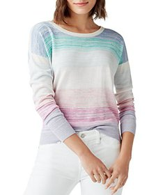 Splendid - Hull Striped Sweater