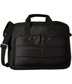 Kenneth Cole Reaction Hideout - 15.6\