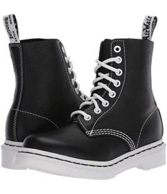 Dr. Martens 1460 Pascal BW