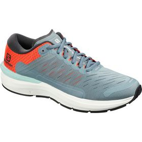 Salomon Sonic 3 Confidence Running Shoe - Men's