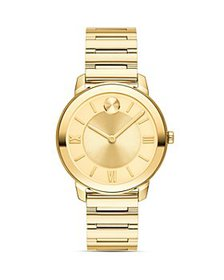 Movado - BOLD Watch, 32mm
