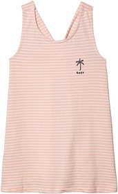 Roxy Kids Next Time Dress (Little Kids/Big Kids)