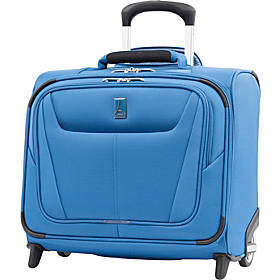 Travelpro Maxlite 5 Rolling Underseat Tote