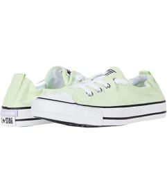 Converse Chuck Taylor All Star Color Blocked Shore