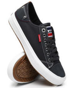 Levi's neil lo olympic sneakers