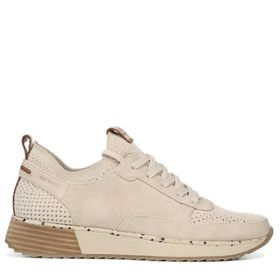 Dr. Scholl's Orig Collection Women's Reed Sneaker