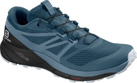 Salomon Sense Ride 2 Trail-Running Shoes - Women's