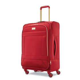 American Tourister Belle Voyage 25 in. Spinner