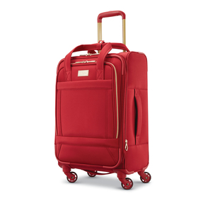 American Tourister Belle Voyage 21 in. Spinner