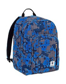 INVICTA - Backpack & fanny pack